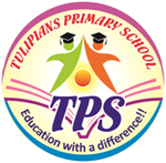 Tulipians Primary School